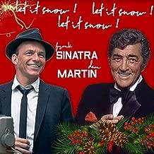 Best frank sinatra christmas medley Reviews