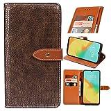 BELLA BEAR Handyhülle Kompatibel mit Asus Rog Phone 3
