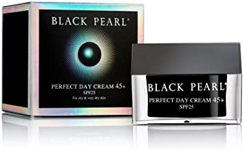 sea of spa black pearl price