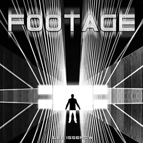 Footage cover art