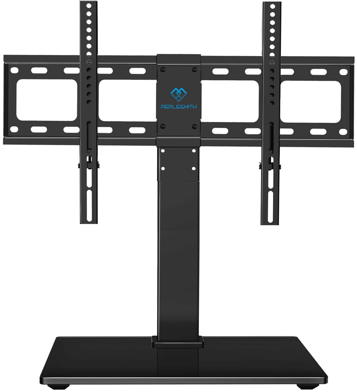 PERLESMITH Universal Swivel Stand Base