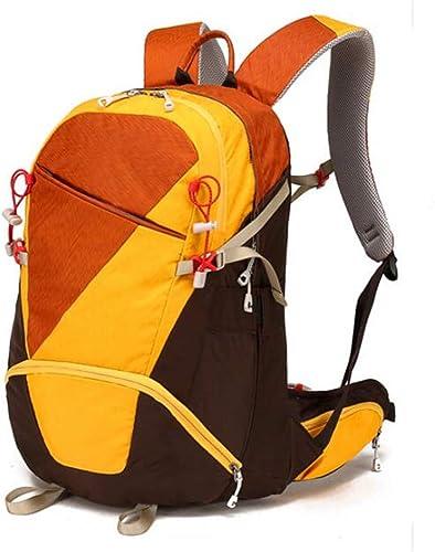 De Sport en Plein Air Camping Sacs à Dos Sac d'alpinisme en Plein Air pour Hommes Et Femmes