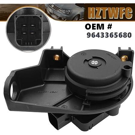 67/ G00//1920.9/ W XSD Capteur de position de lAcc/é l/é rateur 15980