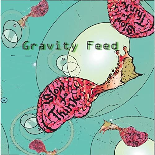 Gravity Feed