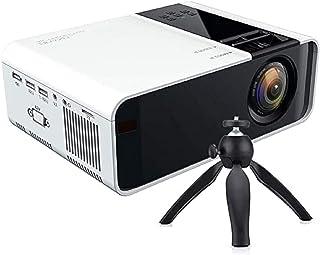 Suchergebnis Auf Für 3000 1 4999 1 Beamer Fernseher Heimkino Elektronik Foto