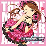 THE IDOLM@STER MASTER ARTIST 2 -SECOND SEASON- 01 水瀬伊織