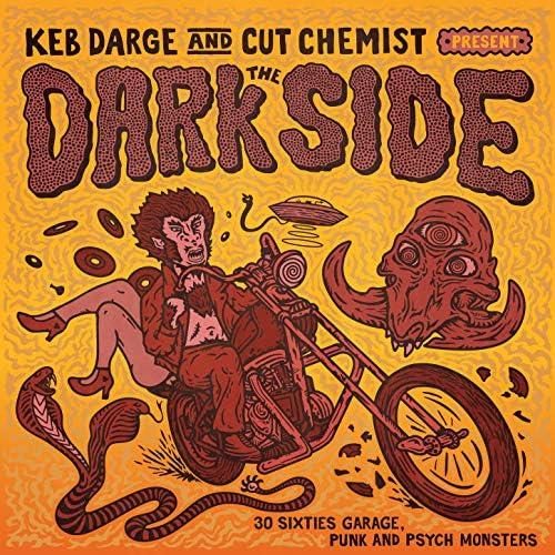 Keb Darge & Cut Chemist