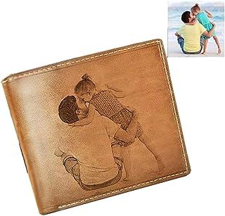 Amazon.es: Cartera Personalizada - Carteras y monederos ...