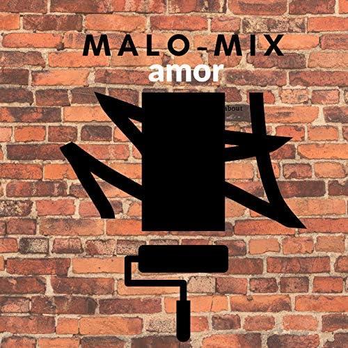 Malo-Mix