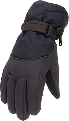 lowest OPTIMISTIC Winter Ski Gloves for Kids, Keep Warm for online sale Skiing, Windproof Waterproof Gloves for Cold Weather, Winter Cycling Hiking online sale Fishing Hunting Gloves for Boys and Girls, 6-11Y outlet online sale