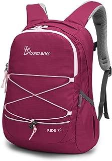 Kids School Backpack/Toddler Backpack/Preschool Kindergarten Bag