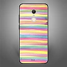 Xiaomi Redmi 5 Mutlicolor Stripes