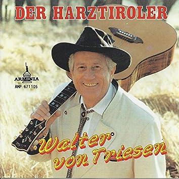 Der Harztiroler