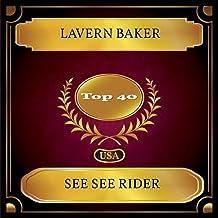 See See Rider (Billboard Hot 100 - No. 34)