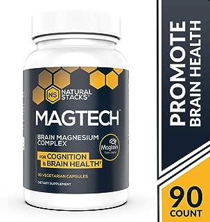 magtech magnesium