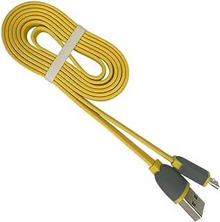 meijunter Cable Cargador para Logitech UE wonderboom/Boom/Boom 2/MegaBOOM/Miniboom/mobileboombox (s-00120)/rollo/W18/W100/W300, altavoz Bluetooth