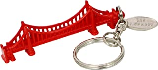 Best the bridge keyring Reviews