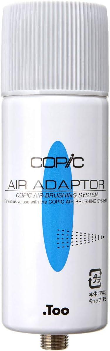 Copic-Air