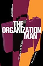 Best william h whyte the organization man Reviews