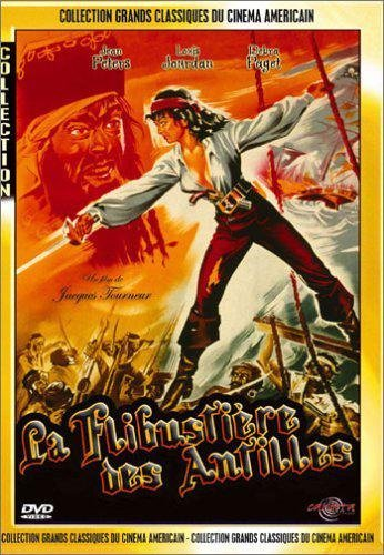 Anne of the Indies [FR Import]