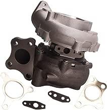 GTA2056LV Turbo Charger for Nissan Navara Pathfinder R51 2006-2008 769708-5004S 769708-0001 Turbocharger
