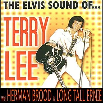 The Elvis Sound Of…