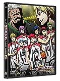 劇場版 黒子のバスケ LAST GAME[DVD]
