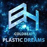 Lose Control (F-EDM) (Coldbeat Dub Remix)