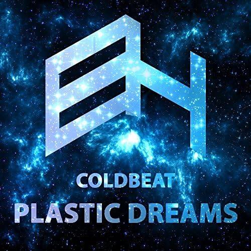 Coldbeat