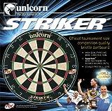 Unicorn Bristle Sisalboard Striker - 2