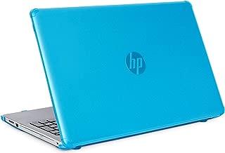 hard case hp laptop