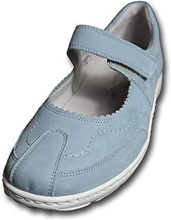 Suchergebnis auf für: Proaktiv Schuhe: Schuhe