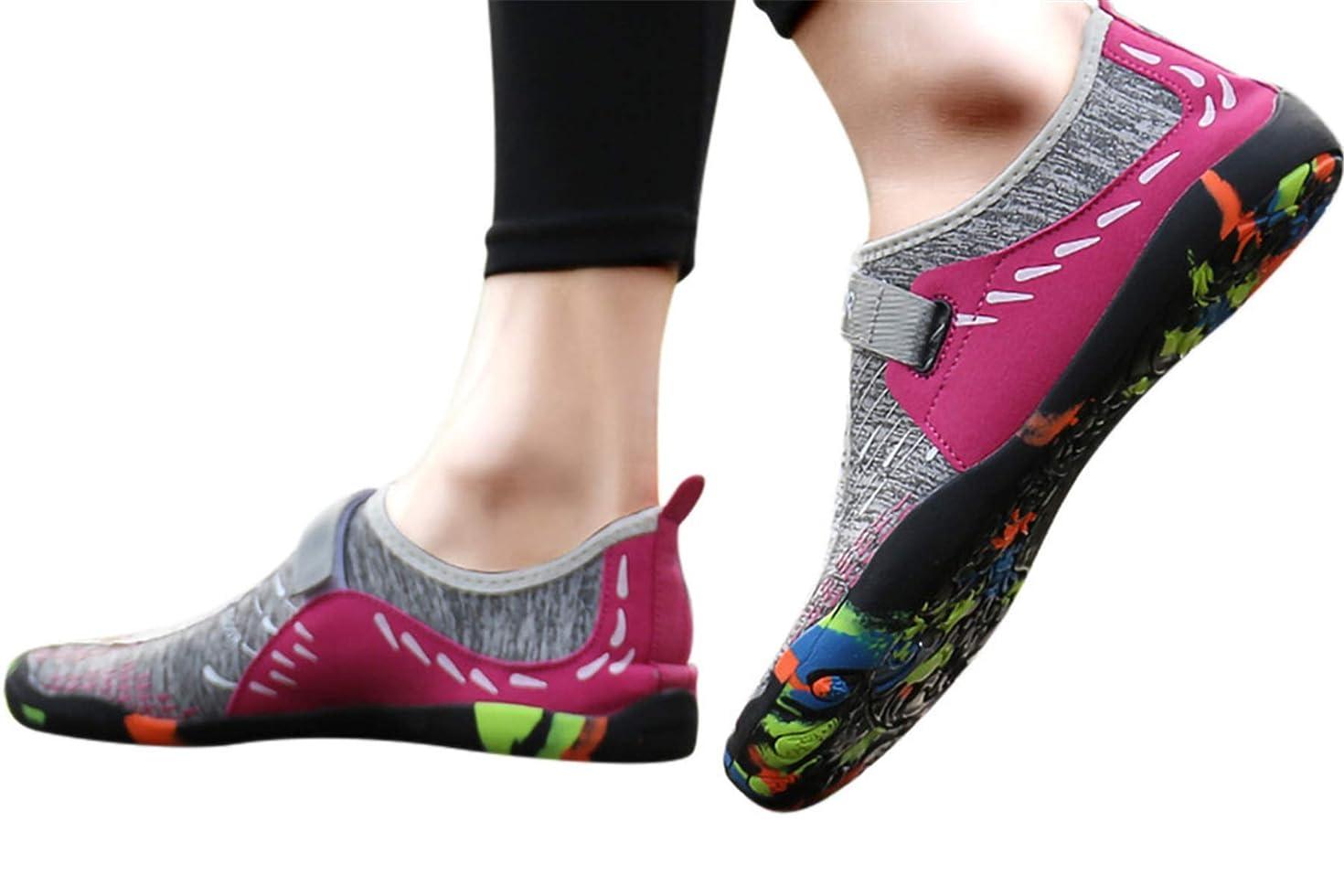 3ea3cc3a4429 mens water shoes - chant-et-theatre.com
