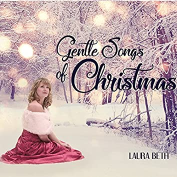 Gentle Songs of Christmas