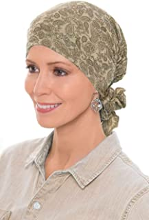 Best head covering scarf Reviews