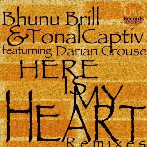 Bhunu Brill, TonalCaptiv feat. Darian Crouse feat. Darian Crouse