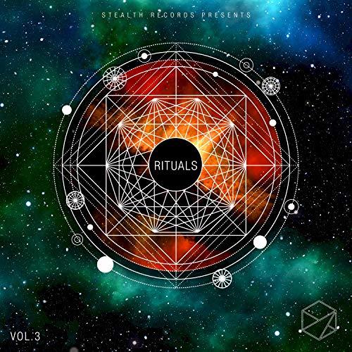 Azucar Molido (Original Mix)