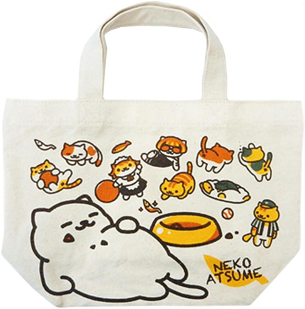 Neko Atsume Series New Free Sale SALE% OFF Shipping Gifting
