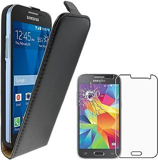 9c6515a0d23 ebestStar - Compatible Funda Samsung Galaxy Core Prime SM-G360F, 4G SM-G361F