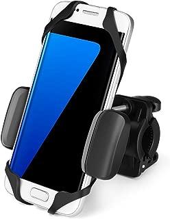 Best mobile mount for clip on handlebars Reviews