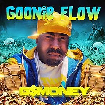 Goonie Flow