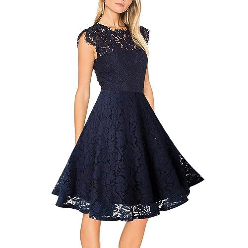 Medium Length Prom Dresses Amazoncom