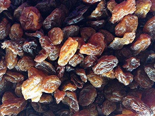 10 kg Futterrosinen für Futterzwecke Rosinen Wildvogelvogelfutter v. Futterbauer