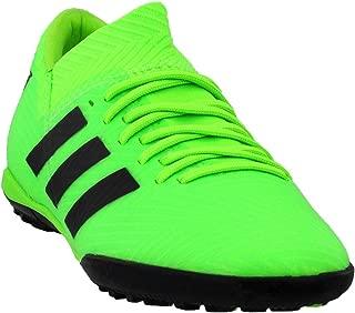 adidas Originals Kids' Nemeziz Messi Tango 18.3 Tf J Running Shoe