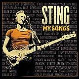 My Songs (Deluxe)