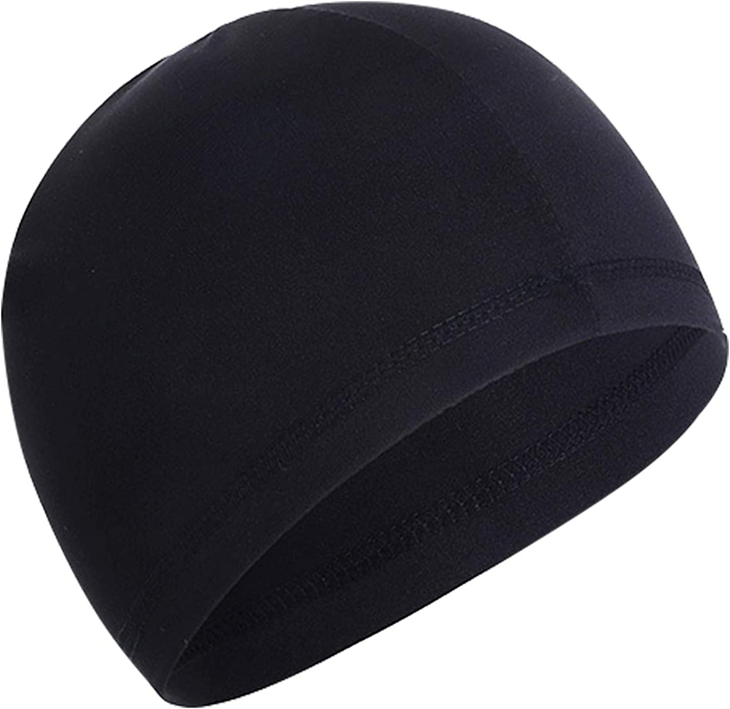 Lightweight famous Cooling Skull Caps Cycling Sweat Liner Wick Helmet safety
