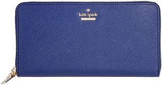 Kate Spade Cameron Street Lacey Ladies Medium Leather Wallet PWRU5073482