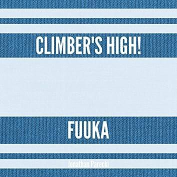 "Climber's High! (From ""Fuuka"")"