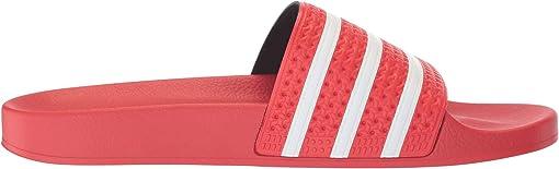 Lush Red/Footwear White/Lush Red