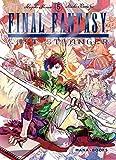 Final Fantasy - Lost Stranger T05 (5)